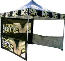 Promotional Pop Up Tents Promotional Pop Up Tents Promotional Pop Up Tents for Trade Shows and Outdoor Events