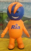 Inflatable Advertising Costumes Inflatable Advertising Costumes Man Costume Inflatable