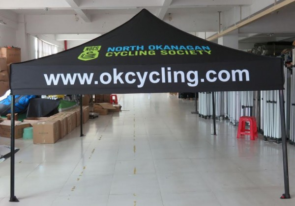Promotional Pop Up Tents Promotional Pop Up Tents Cycling Tent