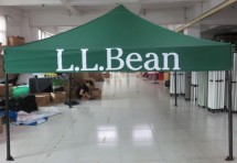Promotional Pop Up Tents Promotional Pop Up Tents LL Bean Tent