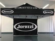 Promotional Pop Up Tents Promotional Pop Up Tents Custom Pop Up Tent